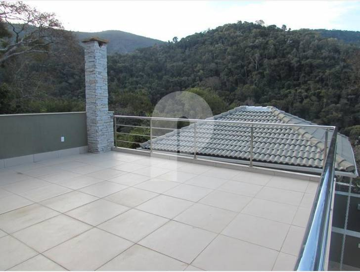 Casa à venda em Próximo à Itaipava, Petrópolis - RJ - Foto 3