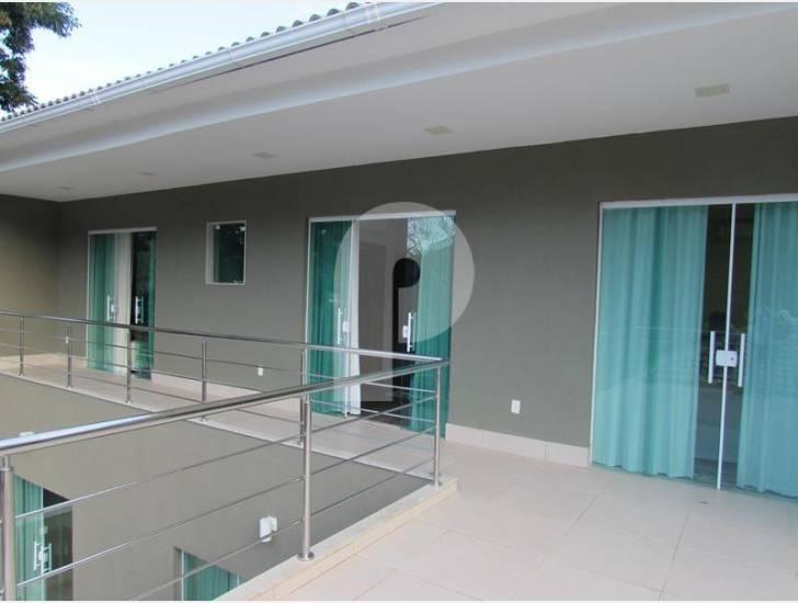 Casa à venda em Próximo à Itaipava, Petrópolis - RJ - Foto 4