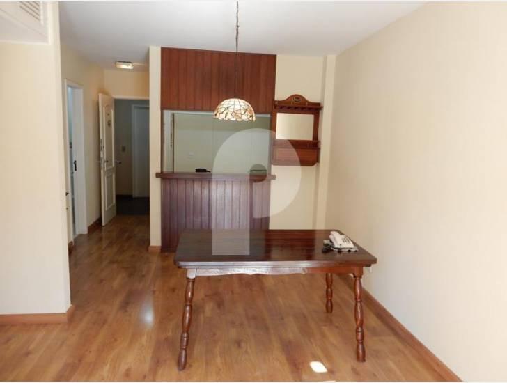 Apartamento à venda em Itaipava, Petrópolis - RJ - Foto 1