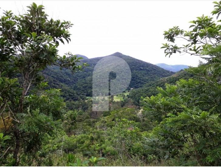 Terreno Residencial à venda em Itaipava, Petrópolis - RJ - Foto 9