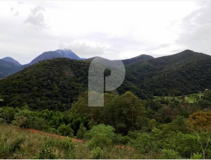 Terreno Residencial à venda em Itaipava, Petrópolis - RJ - Foto 10