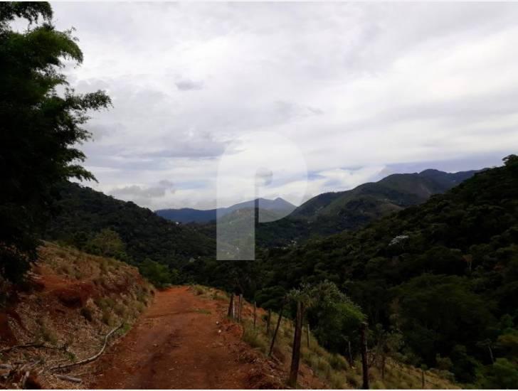 Terreno Residencial à venda em Itaipava, Petrópolis - RJ - Foto 19