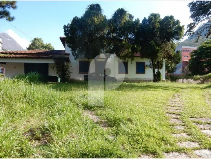 Terreno Comercial à venda em Corrêas, Petrópolis - RJ - Foto 4