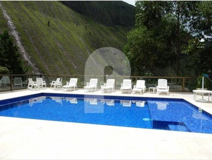 Casa para Temporada  à venda em Araras, Petrópolis - RJ - Foto 5