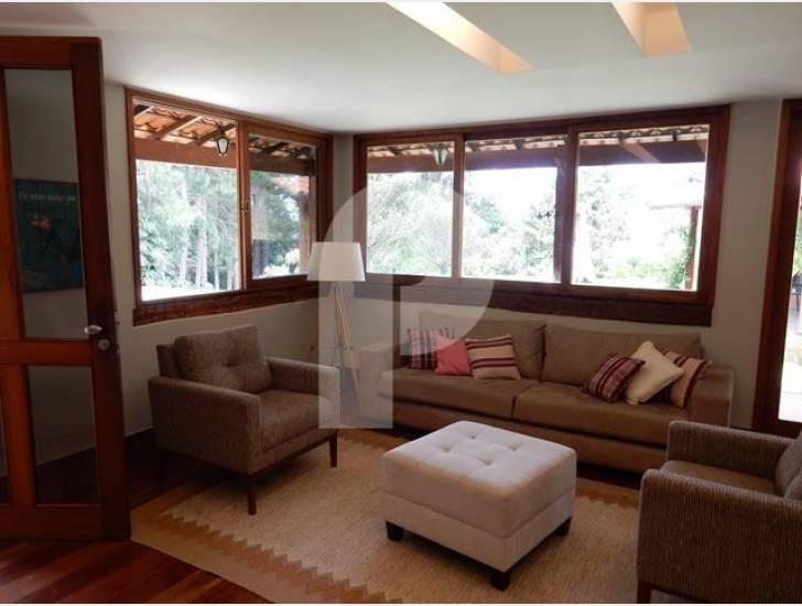 Casa à venda em Araras, Petrópolis - RJ - Foto 14