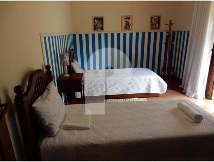 Casa à venda em Araras, Petrópolis - RJ - Foto 18
