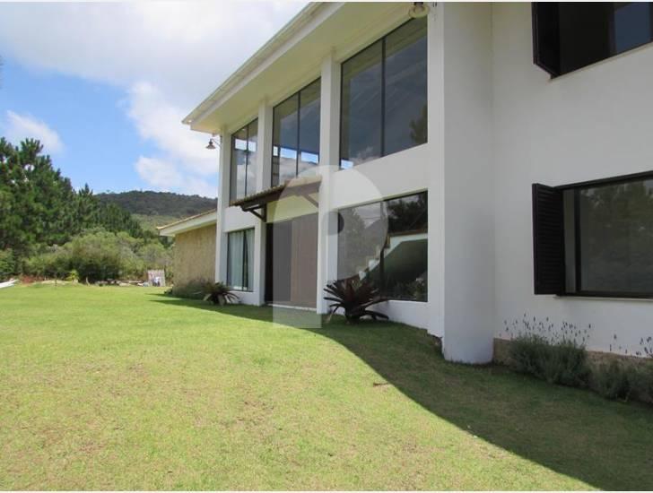 Casa para Temporada  à venda em Pedro do Rio, Petrópolis - RJ - Foto 1