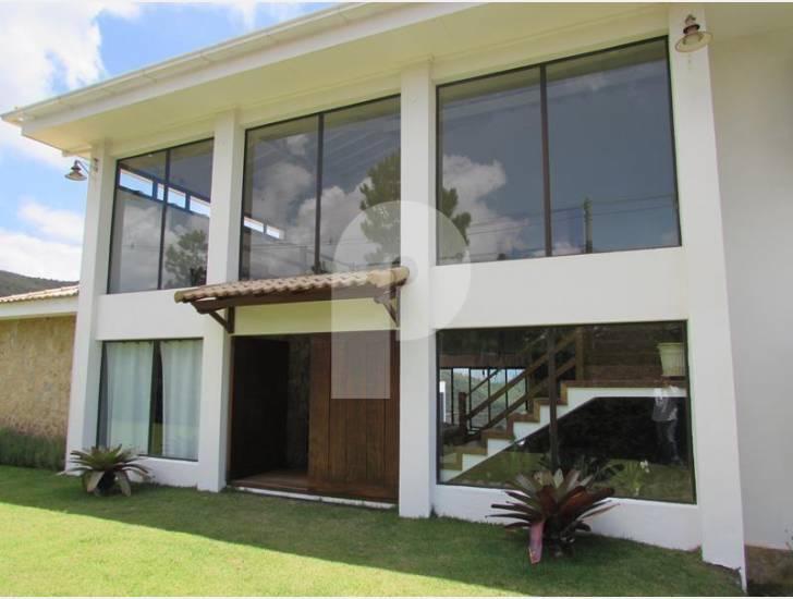 Casa para Temporada  à venda em Pedro do Rio, Petrópolis - RJ - Foto 3