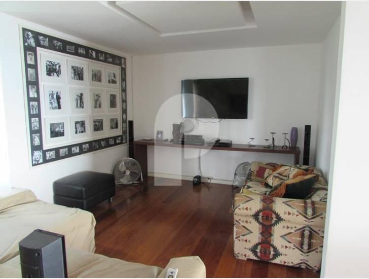 Casa para Temporada  à venda em Pedro do Rio, Petrópolis - RJ - Foto 7