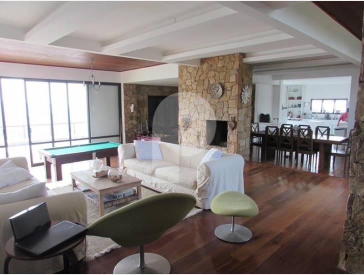 Casa para Temporada  à venda em Pedro do Rio, Petrópolis - RJ - Foto 8