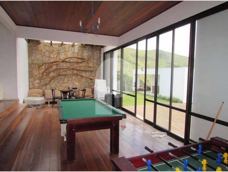 Casa para Temporada  à venda em Pedro do Rio, Petrópolis - RJ - Foto 10