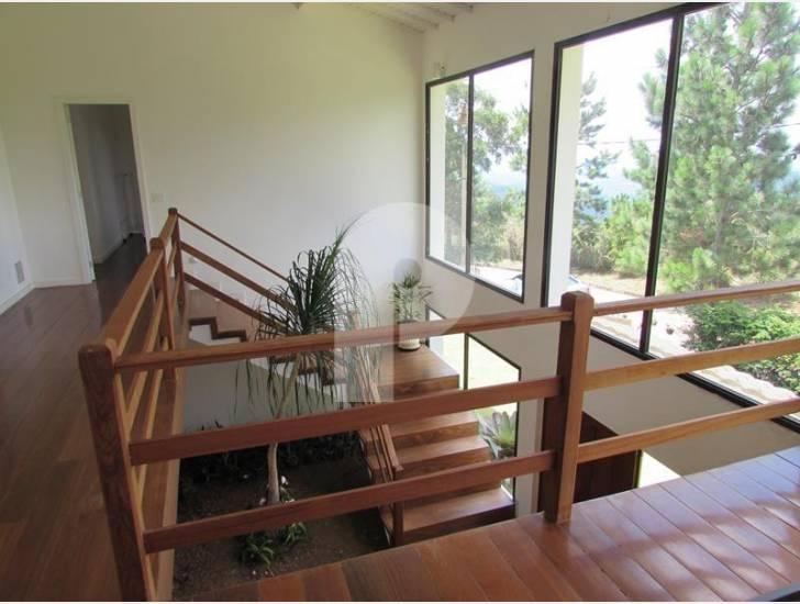 Casa para Temporada  à venda em Pedro do Rio, Petrópolis - RJ - Foto 17