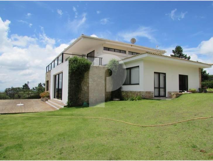 Casa para Temporada  à venda em Pedro do Rio, Petrópolis - RJ - Foto 22
