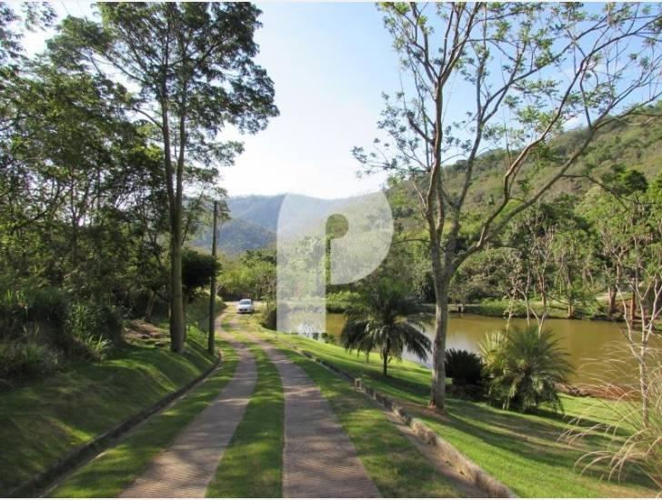 Terreno Residencial à venda em Pedro do Rio, Petrópolis - RJ - Foto 10