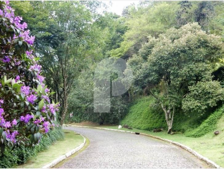 Terreno Residencial à venda em Samambaia, Petrópolis - RJ - Foto 3