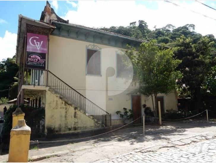 Terreno Comercial à venda em Pedro do Rio, Petrópolis - RJ - Foto 3