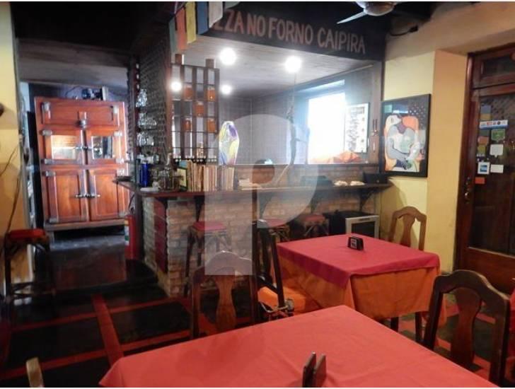 Terreno Comercial à venda em Pedro do Rio, Petrópolis - RJ - Foto 6