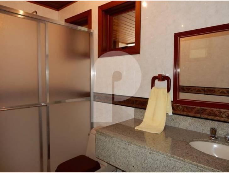 Casa à venda em Araras, Petrópolis - RJ - Foto 16
