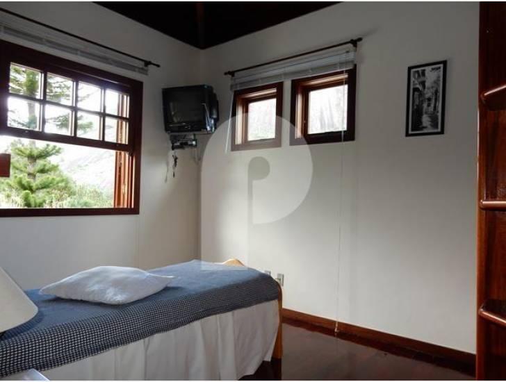 Casa à venda em Araras, Petrópolis - RJ - Foto 20