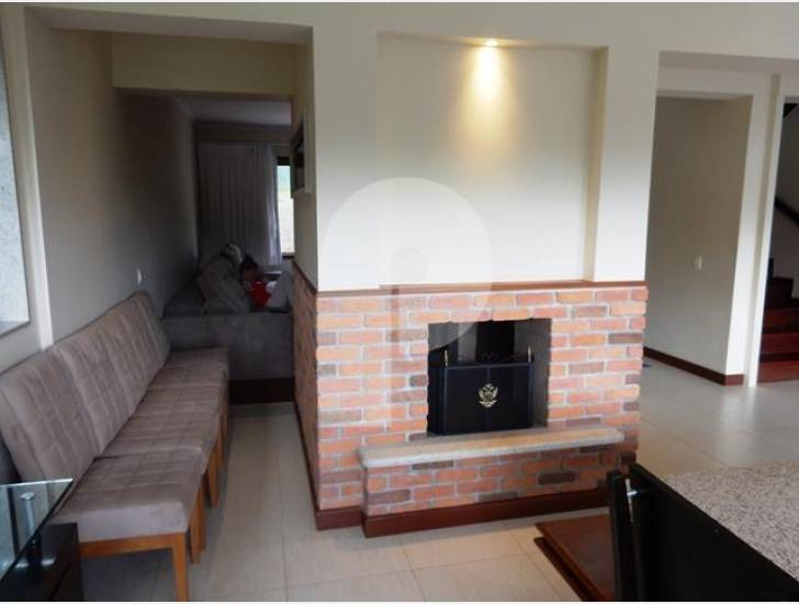 Casa à venda em Itaipava, Petrópolis - RJ - Foto 13