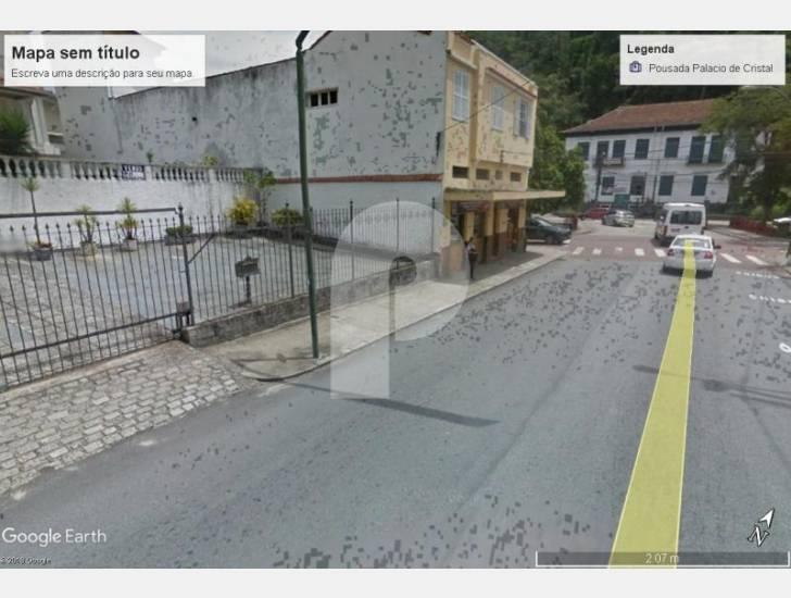 Casa à venda em Centro, Petrópolis - RJ - Foto 11