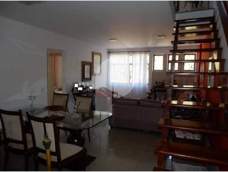 Cobertura à venda em Corrêas, Petrópolis - RJ - Foto 3