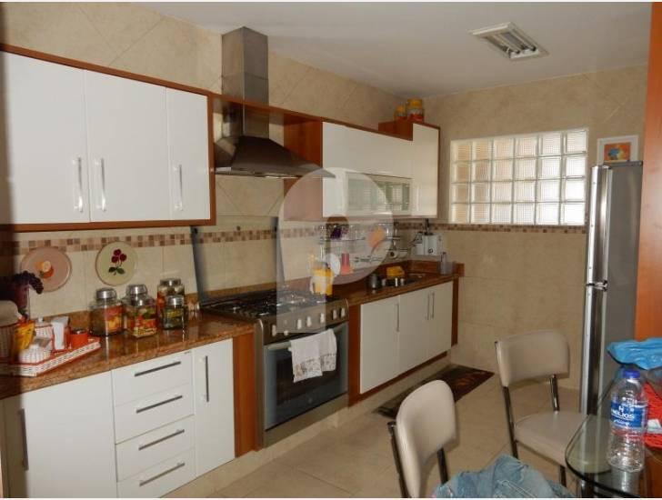 Cobertura à venda em Corrêas, Petrópolis - RJ - Foto 14
