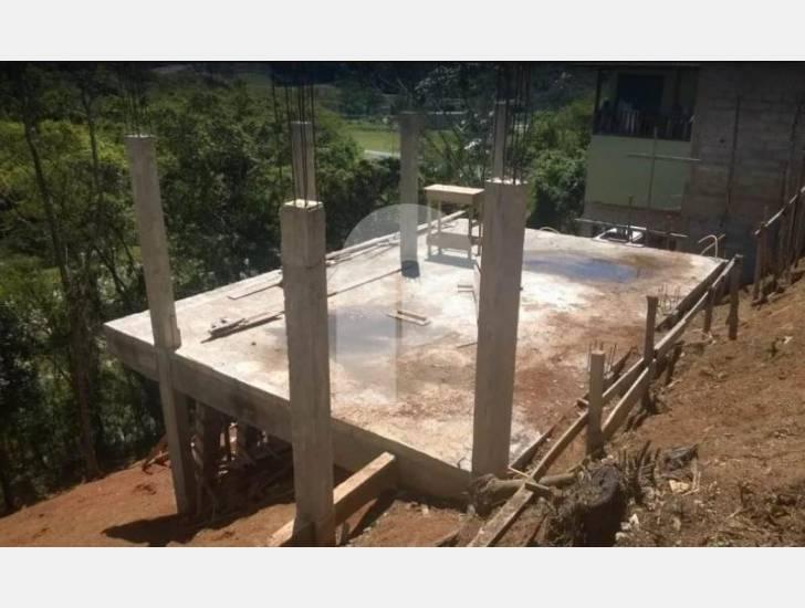 Terreno Residencial à venda em Próximo à Itaipava, Petrópolis - RJ - Foto 2