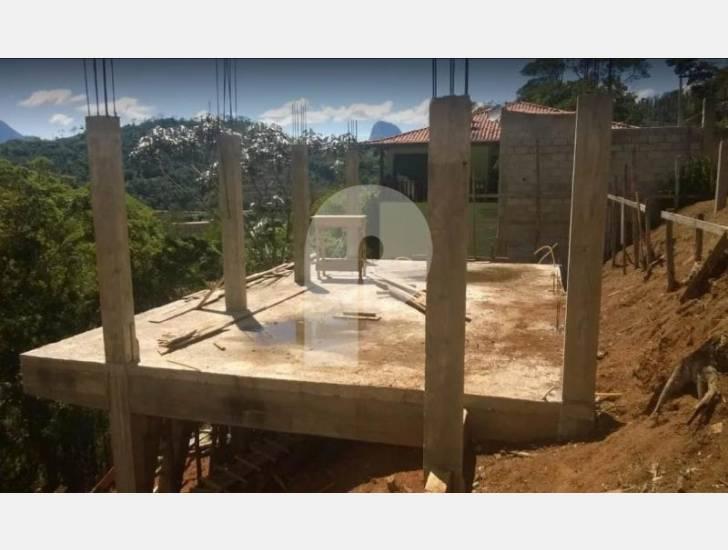 Terreno Residencial à venda em Próximo à Itaipava, Petrópolis - RJ - Foto 3