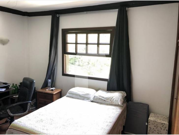 Apartamento à venda em Bingen, Petrópolis - RJ - Foto 8