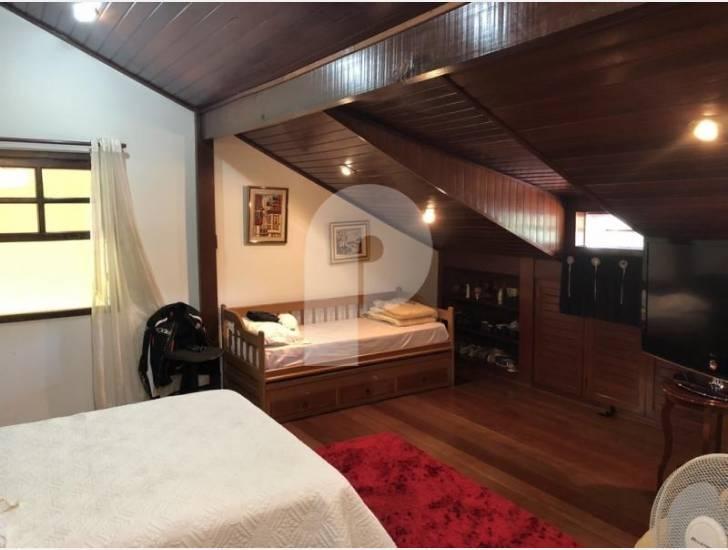 Apartamento à venda em Bingen, Petrópolis - RJ - Foto 13