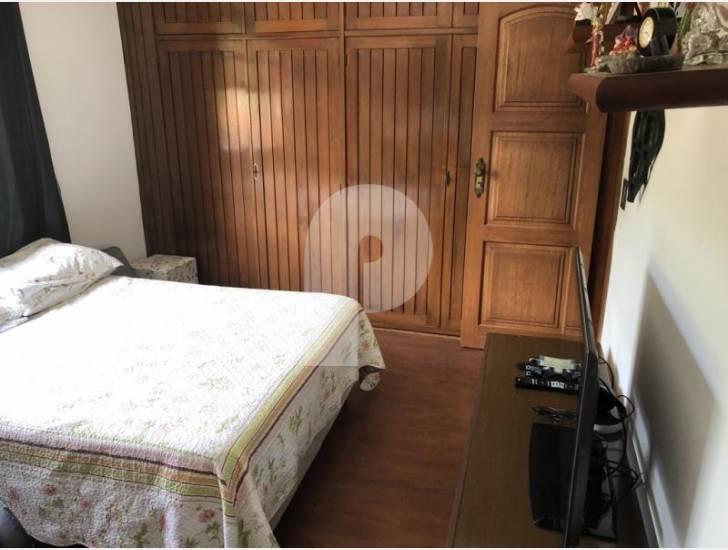 Apartamento à venda em Bingen, Petrópolis - RJ - Foto 20