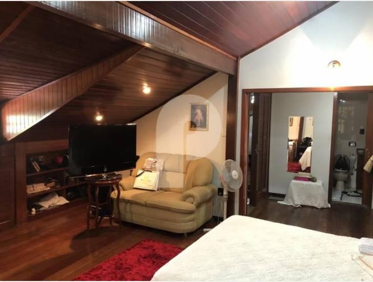 Apartamento à venda em Bingen, Petrópolis - RJ - Foto 21