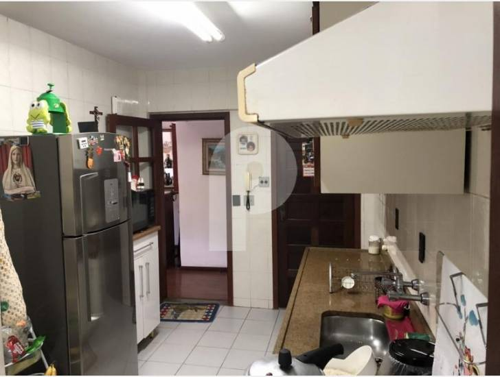 Apartamento à venda em Bingen, Petrópolis - RJ - Foto 22
