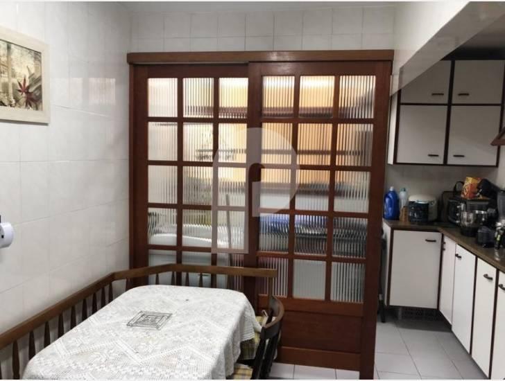 Apartamento à venda em Bingen, Petrópolis - RJ - Foto 23