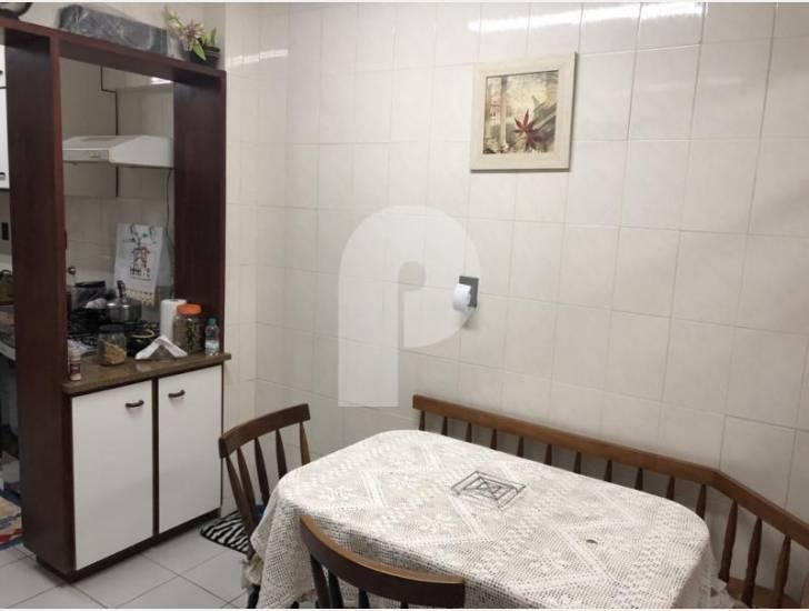 Apartamento à venda em Bingen, Petrópolis - RJ - Foto 25