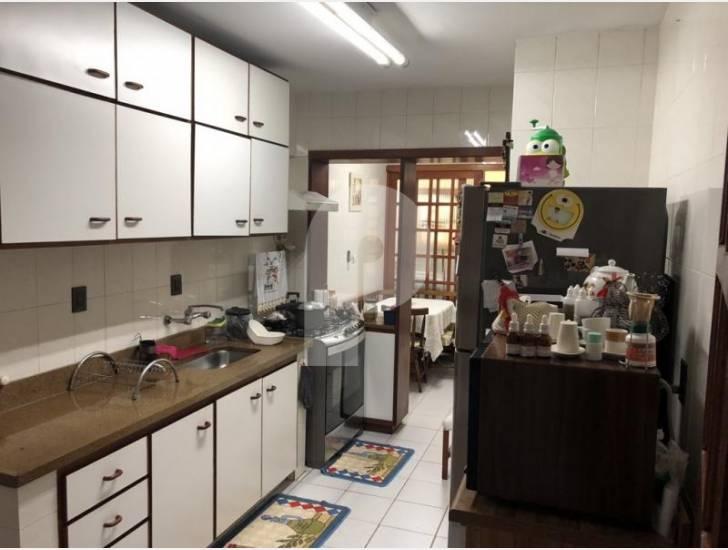 Apartamento à venda em Bingen, Petrópolis - RJ - Foto 26