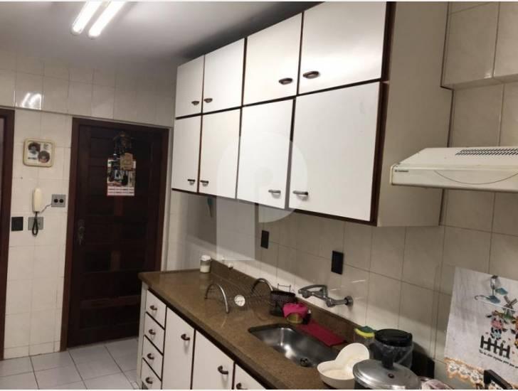 Apartamento à venda em Bingen, Petrópolis - RJ - Foto 27