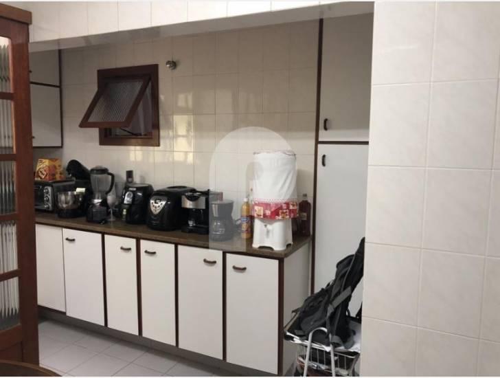 Apartamento à venda em Bingen, Petrópolis - RJ - Foto 28