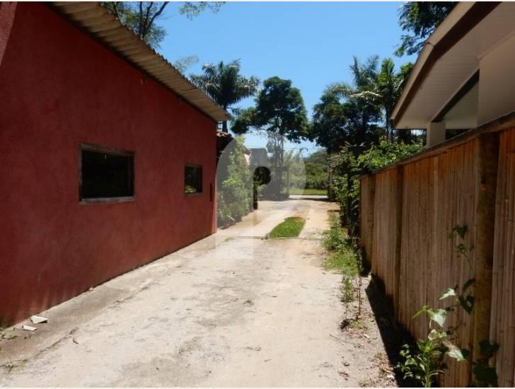 Terreno Comercial à venda em Itaipava, Petrópolis - RJ - Foto 9