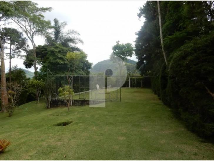 Casa à venda em Itaipava, Petrópolis - RJ - Foto 25