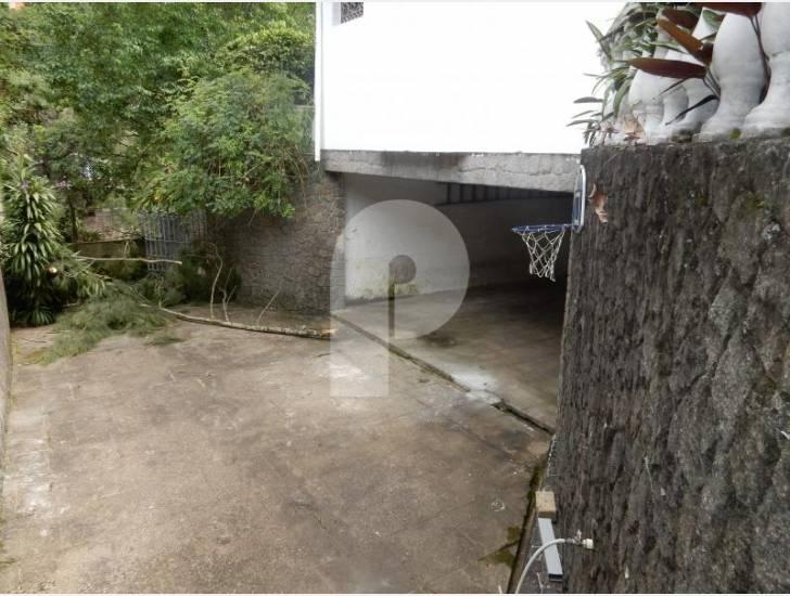 Casa à venda em Quitandinha, Petrópolis - RJ - Foto 20