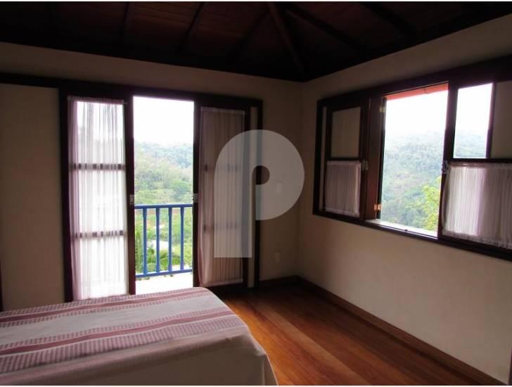 Casa à venda em Pedro do Rio, Petrópolis - RJ - Foto 6