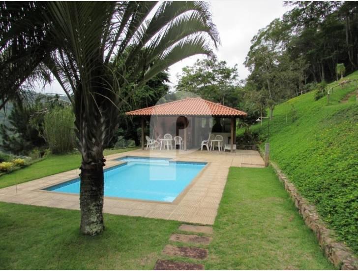 Casa à venda em Pedro do Rio, Petrópolis - RJ - Foto 15