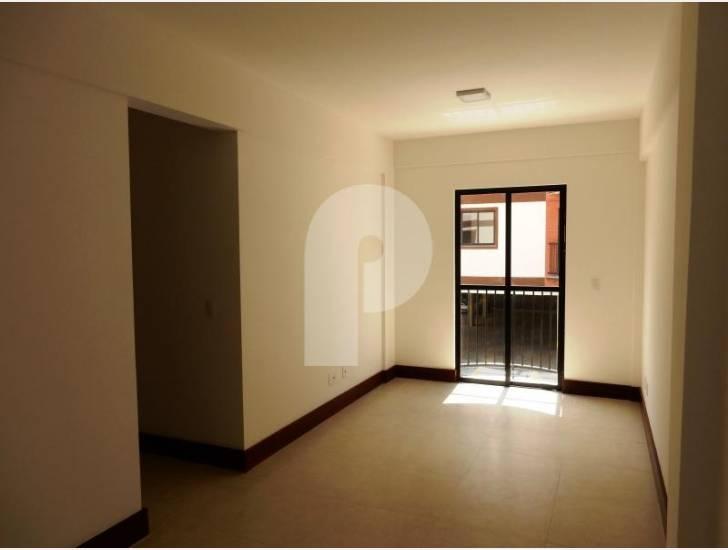 Apartamento para Alugar em Itaipava, Petrópolis - RJ - Foto 1