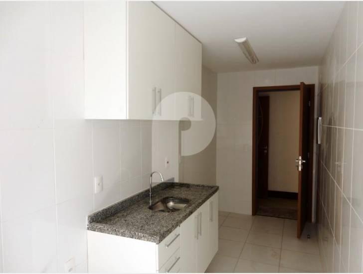 Apartamento para Alugar em Itaipava, Petrópolis - RJ - Foto 11