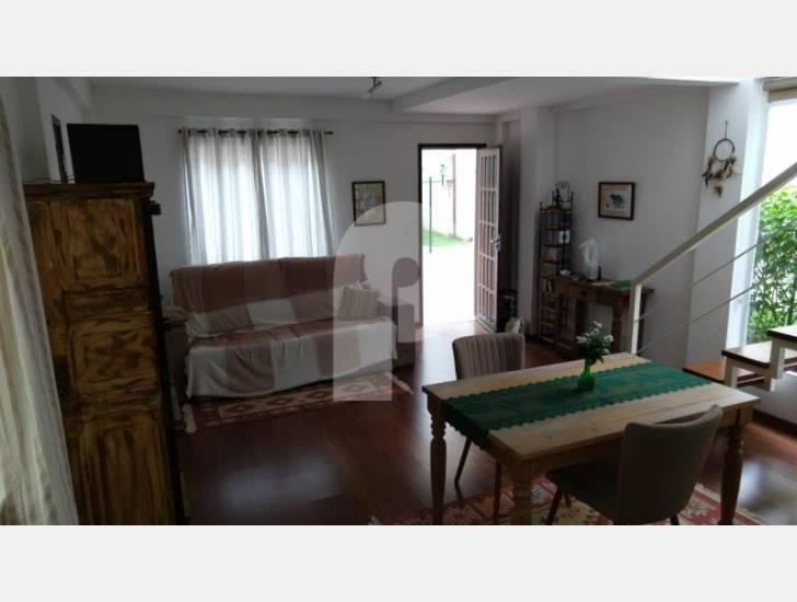 Casa à venda em Fazenda Inglesa, Petrópolis - RJ - Foto 2