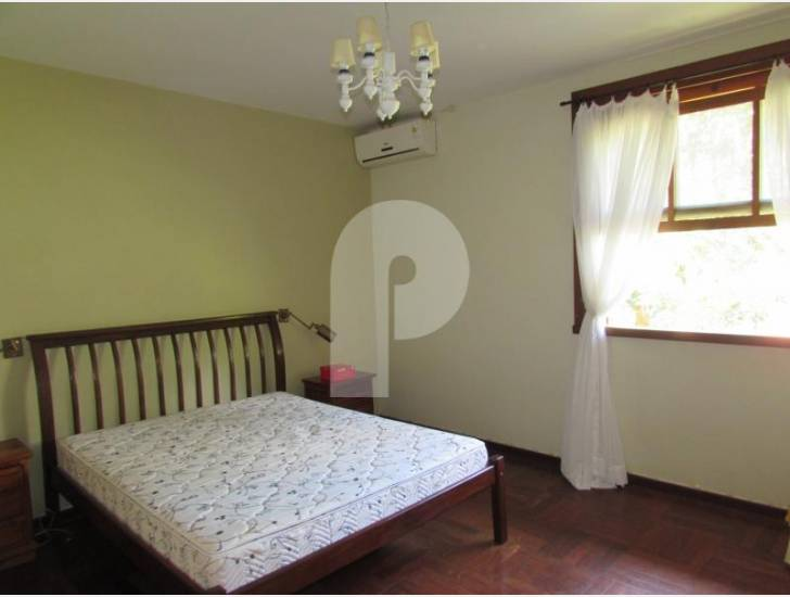 Casa à venda em Corrêas, Petrópolis - RJ - Foto 10