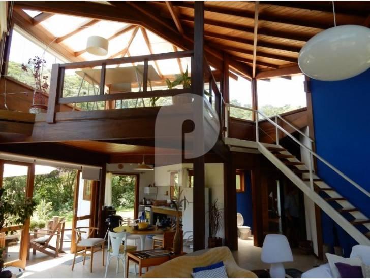 Casa à venda em Vale das Videiras, Petrópolis - RJ - Foto 8