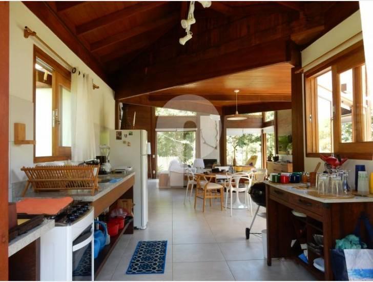 Casa à venda em Vale das Videiras, Petrópolis - RJ - Foto 23